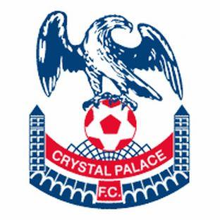 Sutton Guardian: Yeovil Town v Crystal Palace: Fixture date set