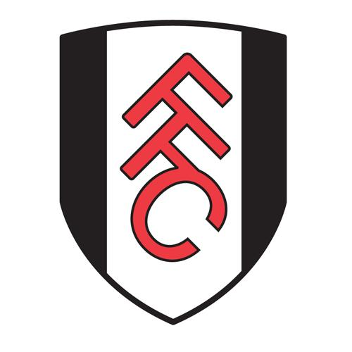 Sutton Guardian: Fulham FC prize goes to community champion