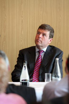 SUTT/REDTAG: 'MP Paul Burstow knew of sex allegations'