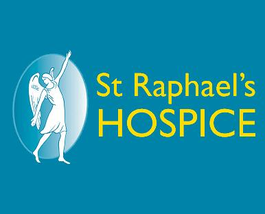 Radio equipment supplier enters hospice partnership