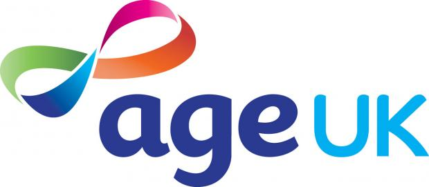 Age UK Sutton wants to interview the elderly