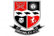 News Shopper's web manager has become the new manager of Bromley FC - sort of