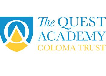 The Quest Academy – Coloma Trust