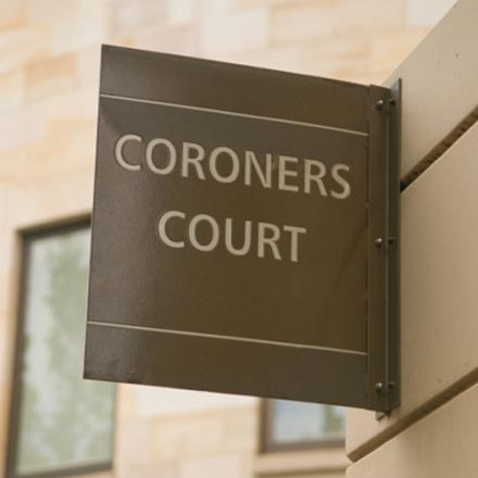 Coroner rules Worcester Park builder Christopher Moody died from industrial disease,