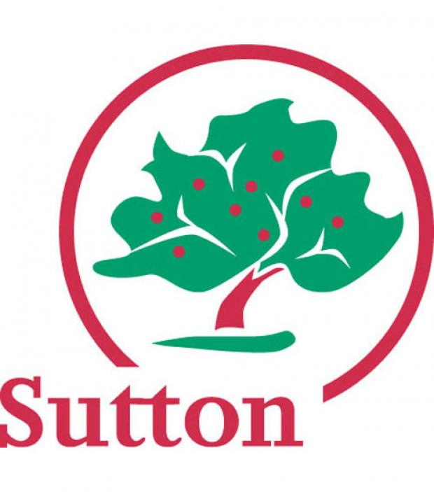 Sutton Council accused of advising tenants to wait for the bailiffs