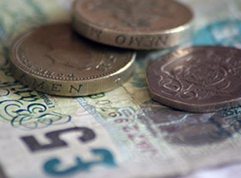 Council tax reforms set to hit pockets