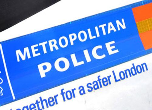 Man arrested for attempted murder in Sutton