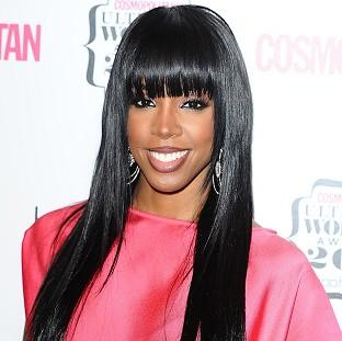 Kelly Rowland will not be returning to The X Factor this year