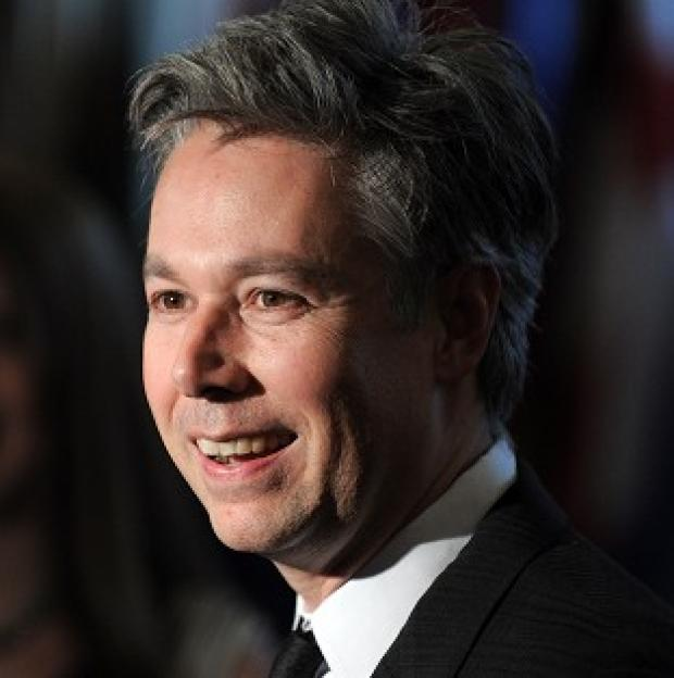Adam Yauch of the Beastie Boys has died, aged 47 (AP)