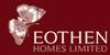 Eothen Homes Ltd