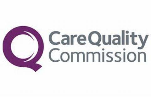 Cheam Cottage Nursing Home 'smelt of urine' say CQC