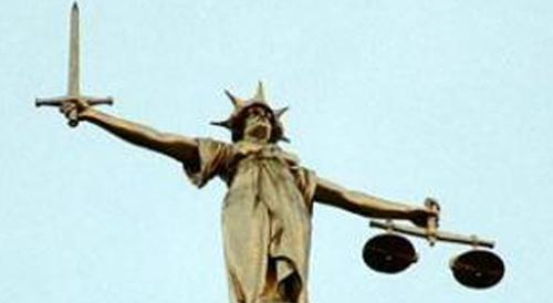 Carshalton benefit fraudster told to cough up cash