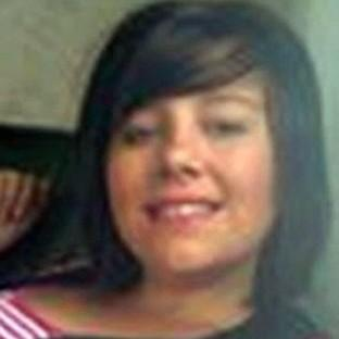 Laura Wilson, 17, who was murdered by her 17-year-old boyfriend Ashtiaq Asghar