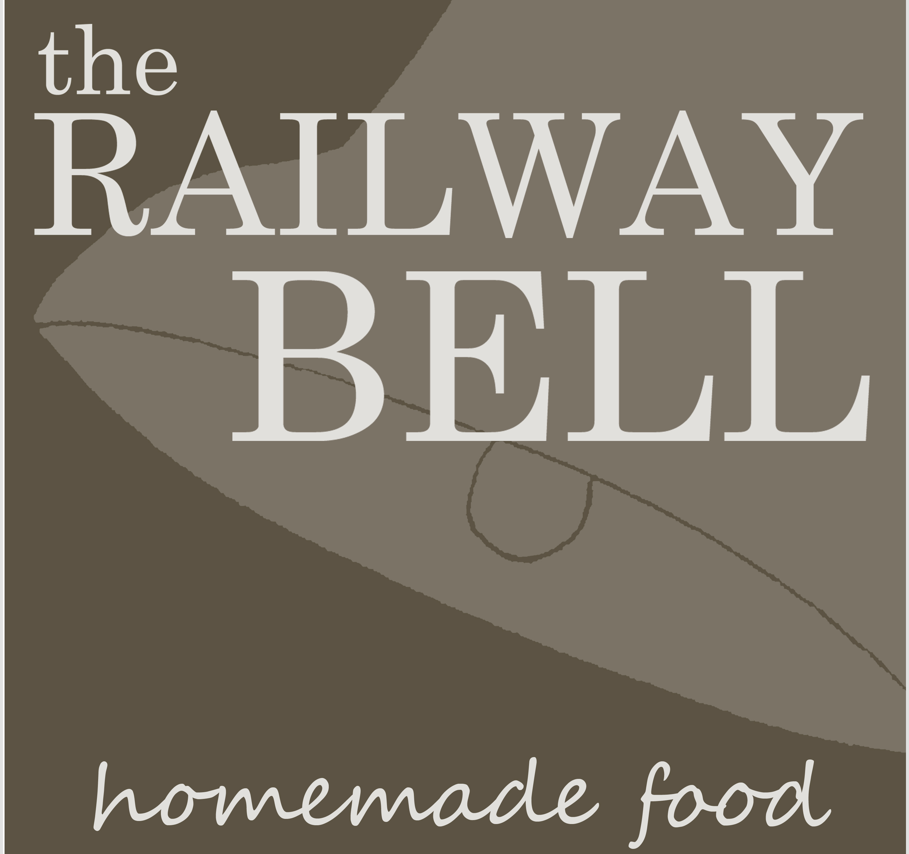 The Railway Bell