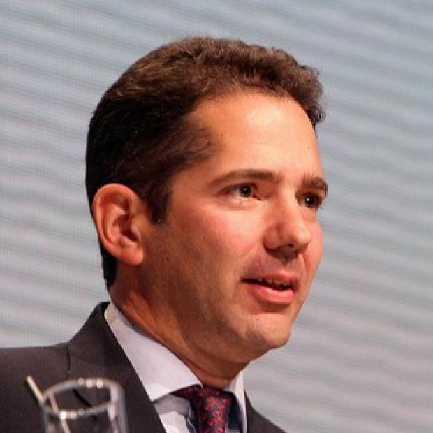 Justice Minister Jonathan Djanogly said reforms will help families of missing people 'tackle the problems they face in a straightforward way'