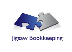 Jigsaw Bookkeeping