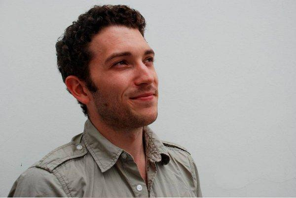 Jon Richardson will be bringing his stand-up routine to Epsom Playhouse