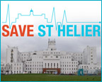 Save St Helier