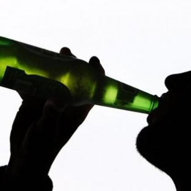 Sales assistant hit with fine after selling alcohol to youngsters