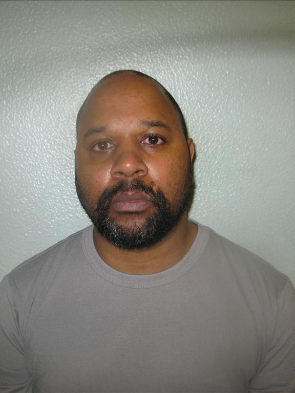 Robert Hall was sentenced to 22 years in prison.