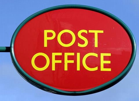 Post Office to install new cashpoint in Cheam following Barclays closure