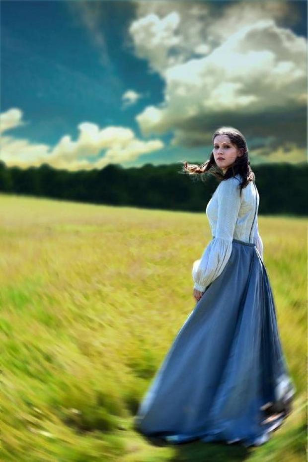 Tess of the d'Urbervilles at the Rose Theatre in Kingston