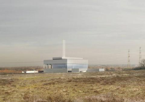 Sutton incinerator decision could be made by April