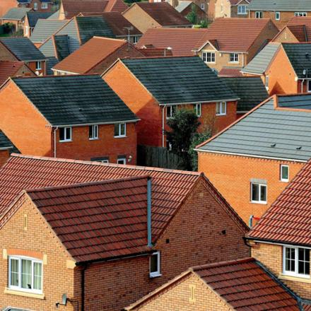 Sutton Council is also planning to set up so-called 'housing zones' - a project set up by the Greater London Assembly (GLA) and Mayor of London Boris Johnson.