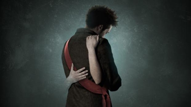 Eugene Onegin is an opera about a man's regret of his rejection of love