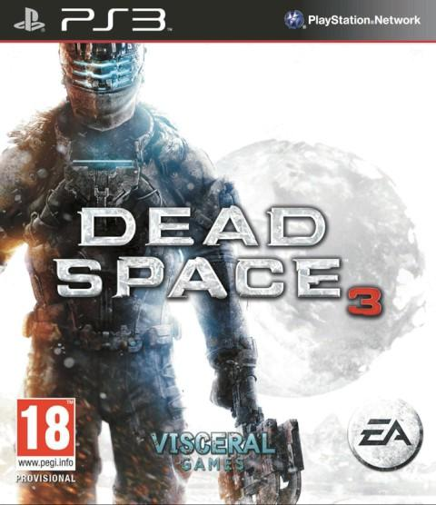 Review: Dead Space 3 [Playstation 3, Xbox 360 and PC]