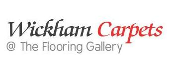 Wickham Carpets @ The Flooring Gallery