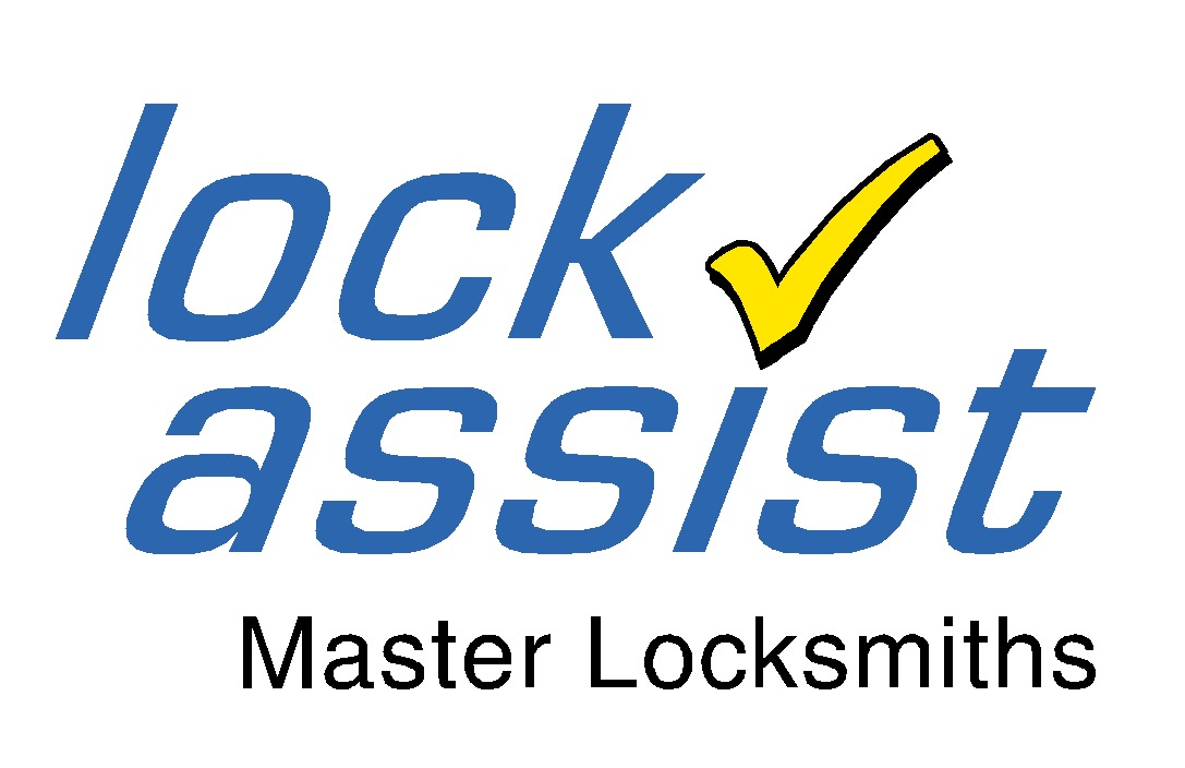 Lock Assist