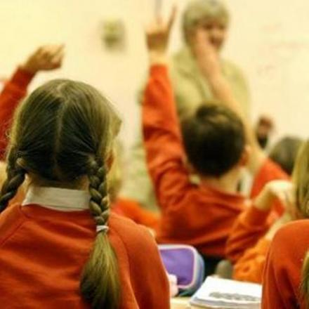 Sutton schools are to be given £154,078 extra funding for disadvantaged children