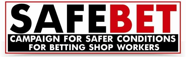 Sutton Guardian: Safe Bet campaign logo 620px