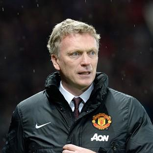 Sutton Guardian: David Moyes will take Manchester United on a summer tour of the US