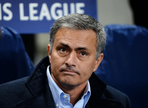 A charming man: Tony Pulis is aiming to ruffle the feathers of Chelsea boss Jose Mourinho
