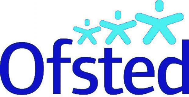 Ofsted has shut the school down