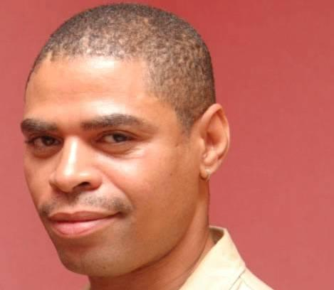 Sean Rigg died from a cardiac arrest aged 40