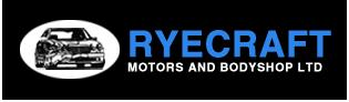 Ryecraft Motors and Bodyshop Ltd
