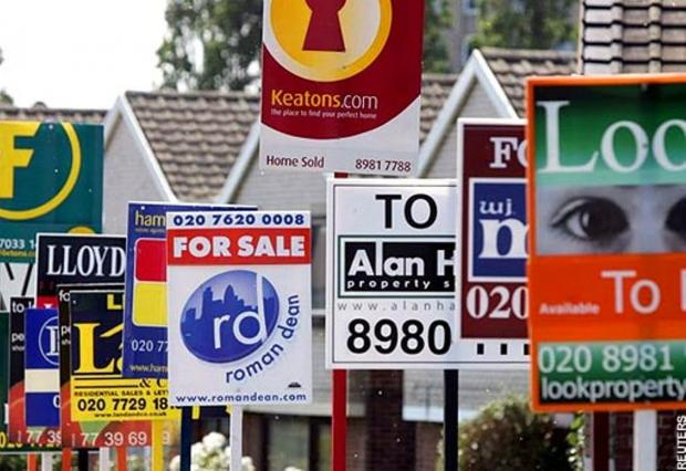 Home buy hold-ups over as council pledges to improve service