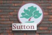 Sutton Council is warning people about the scam