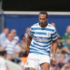 Sutton Guardian: Rio Ferdinand plans to retire at the end of the 2014-15 season