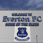 Sutton Guardian: Everton had a successful season on and off the field