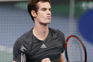 Andy Murray tweets Reed's School win at World Schools Tennis Championships