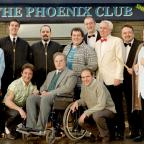Sutton Guardian: Peter Kay answers call for Comic Relief with Phoenix Nights return