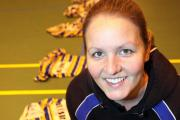 Planner: Stacia Long of Old Rutlishians RFC