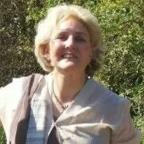 Sutton Guardian: Valerie Graves's body was found as she house-sat for friends in Bosham (Sussex Police/PA)