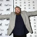 Sutton Guardian: Brian Blessed bows out of King Lear following collapse