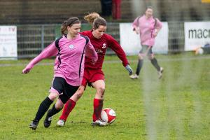 Robins best Eagles in Surrey County Cup semi-final