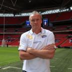 Sutton Guardian: Brian McDermott had plenty to think about after a win